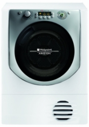Hotpoint Ariston AQC92F7TM21