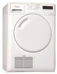 Whirlpool CareMotion 710 A+
