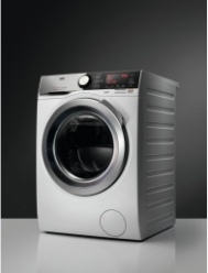 aeg L9FE96CS wasmachine