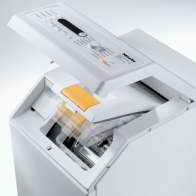 miele W693 F WPM bovenlader