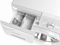 whirlpool FWF71683WE EU voorlader