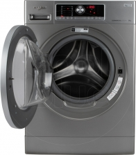 whirlpool AWG 812 S/PRO wasmachine