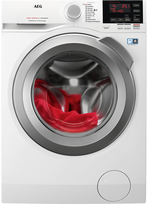 aeg l6fb84gs wasmachine